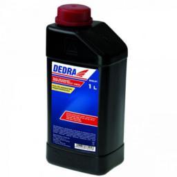 Dedra Olej do agregatów prądotwórczych 10W30 1L DEGL01