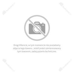 Dedra Ostrza wymienne do strugarki DED7812 2szt. - DED78121