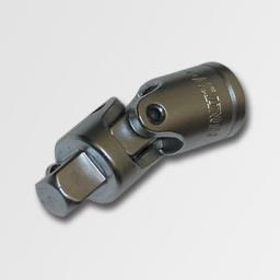 """Honiton Przegub cardana 1/4"""" 40mm (H040)"""