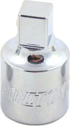 """Honiton Redukcja 1/2"""" na 3/8"""" 36mm (H430)"""