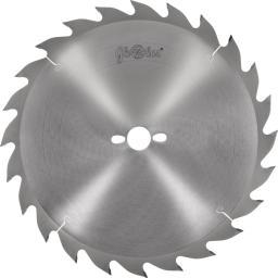 GLOBUS Piła tarczowa do drewna litego GM20 315x30x2,7mm 28 zębów PS010-0315-0002