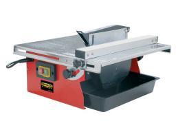 Modeco Przecinarka stołowa do cięcia glazury 450W - MN-92-304