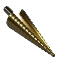 Wiertło stopniowe Modeco 5 - 35mm (MN-61-802)