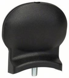Bosch Rękojeść dodatkowa PEX NS 2602026070