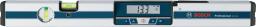 Bosch Cyfrowy miernik nachylenia GIM 60 Professional (0601076700)