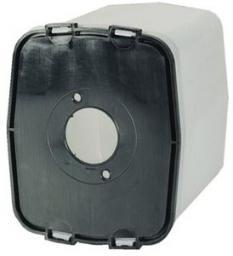 Eaton Łącznik krzywkowy H3-T0 pokrywa 093828