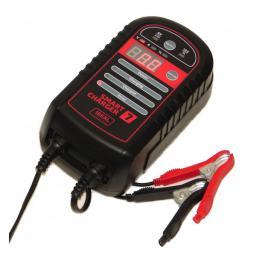 Ideal Prostownik inteligentny do ładowania akumulatorów SMART CHARGER 7 6/12V 7A - SMART7