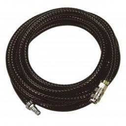 Stanley Wąż pneumatyczny w rolce 6mm 10m (8221579STN)