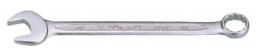King Tony Klucz płasko-oczkowy 14mm (1060-14)