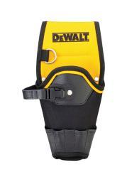 Dewalt Sakwa narzędziowa Kieszeń na wiertarkę do paska (DWST1-75653)