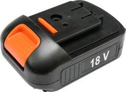 Power Up Akumulator 78977 Li-Ion 18V 1,3Ah do 78973