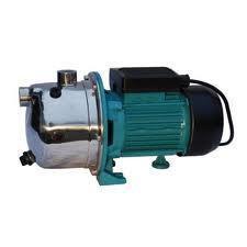OMNIGENA Pompa hydroforowa JY 1000 (JY1000)