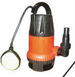 OMNIGENA Pompa zatapialna TP 400