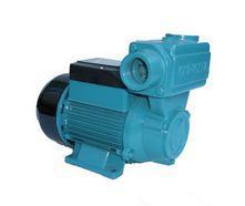 OMNIGENA Pompa hydroforowa WZ 250