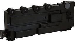 Lexmark Pojemnik na zużyty toner do C540/C543/C544/X543/X544