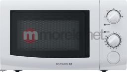 Kuchenka mikrofalowa Daewoo KOR-6L35