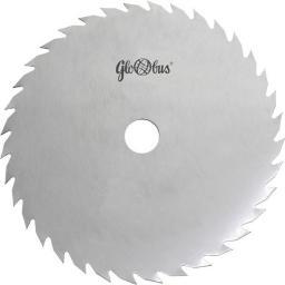 GLOBUS Piła tarczowa 180x20x1,6mm/36 LA (PT110-0180-0002)