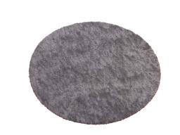 Modeco Papier ścierny w krążkach 125mm granulacja 150 (MN-68-491)