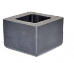 Modeco Nakładka do młotka brukarskiego 1,5kg (MN-33-005)