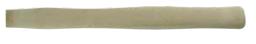 Modeco Trzonek do młotka slusarskiego 0,3kg 280mm - MN-30-003-A