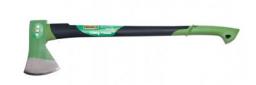 Modeco Siekiera uniwersalna trzonek z tworzywa sztucznego 0,6kg 340mm (MN-64-420)