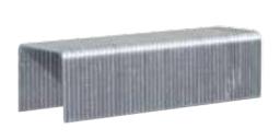 Modeco Zszywki M53 6mm 1000szt. (MN-46-086)