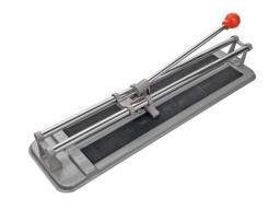Maszynka do cięcia glazury Modeco 400mm (MN-75-041)
