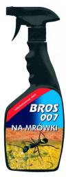 Bros 007 na mrówki 500ml (450)