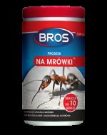 Bros Proszek na mrówki 10g 945
