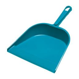 York Szufelka plastikowa, różne kolory - 061010