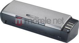 Skaner Plustek MobileOffice AD450