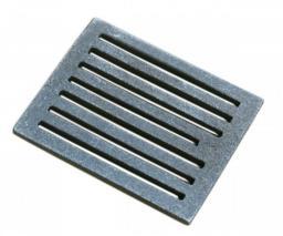 Ruszt kuchenny nr3 22,5x18,5cm