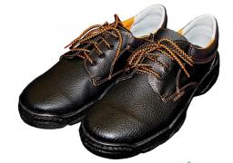 Równość Buty zawodowe BRC Z O390 rozmiar 42 - BRCZ-O390 42