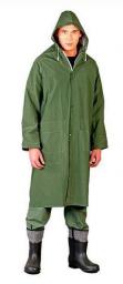 Reis vPłaszcz przeciwdeszczowy PPDZ rozmiar XL zielona