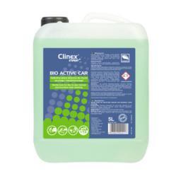 Expert+ Środek myjący Bio Active Car 1L - 40-001