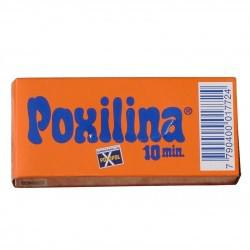 Bripox Poxylina 250g/155ml