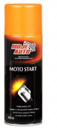 Amtra Środek do rozruchu silnika MOTO START 19-553 0,4L