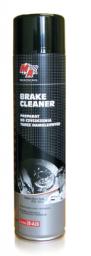 Amtra Preparat do czyszczenia tarcz hamulcowych BRAKE CLEANER 600mL