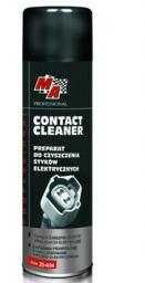 Amtra Preparat do czyszczenia styków elektrycznych CONTACT CLEANER 250mL