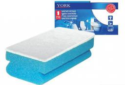 York Gąbka sanitarna