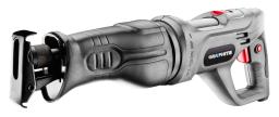 Graphite Pilarka szablowa 900W 115mm (58G971)