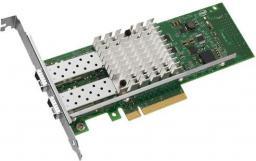 Karta sieciowa Intel E10G42BTDA 900139