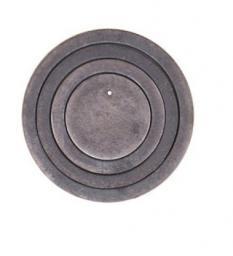 Kręgi fi 24cm komplet 4szt.