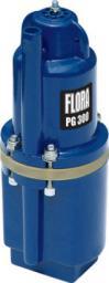 Pompa membranowa głębinowa zatapialna PG300 DOROTA
