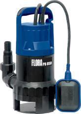 Pompa zatapialna PB850 (PB850)