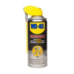 WD-40 Smar silikonowy 400ml areozol