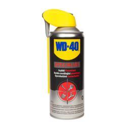 WD-40 Środek PENETRANT 400ml aerozol