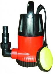 OMNIGENA Pompa zatapialna TP-350 0,35kW