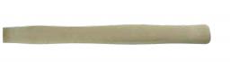 Modeco Trzonek do młotków ślusarskich 0,7kg 340mm - MN-30-007-A