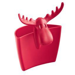 Koziol Zawieszka na kubek czerwona Rudolf (KZ-3557583)
